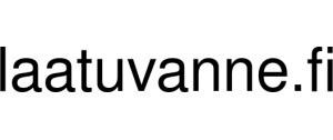 Laatuvanne.fi