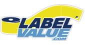 LabelValue