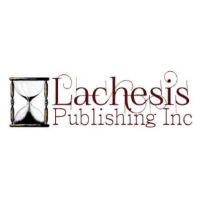 Lachesis Publishing