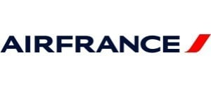 Exclusive Coupon Codes at Official Website of Lacollection Air France Fr