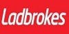 Exclusive Coupon Codes at Official Website of Ladbrokes.com Casino- United Kingdom