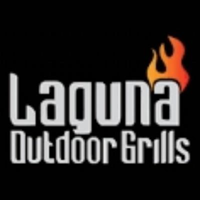 Laguna Outdoor Grill