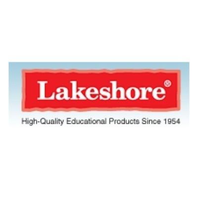 Lake Shore Learning