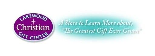 Lakewood Christian Gift Center