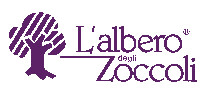 Exclusive Coupon Codes at Official Website of Lalberodeglizoccoli