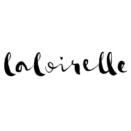 Exclusive Coupon Codes and Deals from the Official Website of Laloirelle