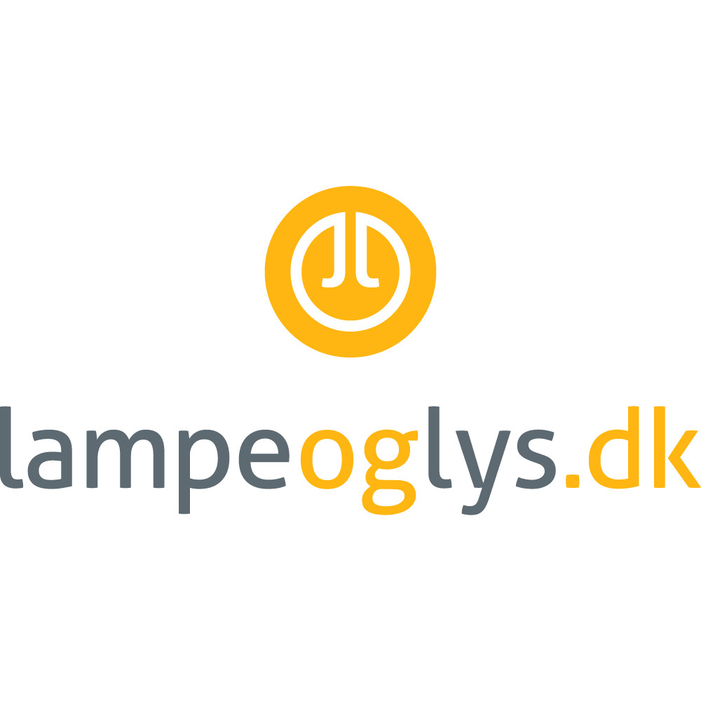 Exclusive Coupon Codes at Official Website of Lampeoglys