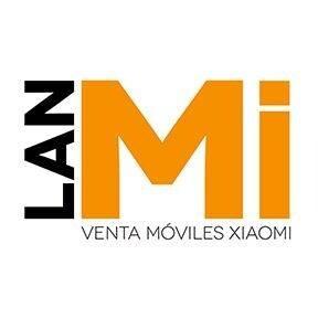 Lan-mi