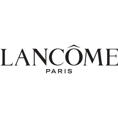Lancome Canada Cyber Monday Coupons, Promo Codes, Deals & Sales - Huge Savings!