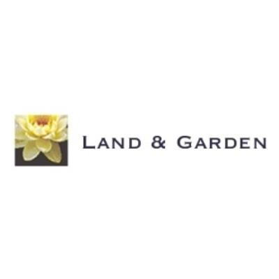 Land & Garden