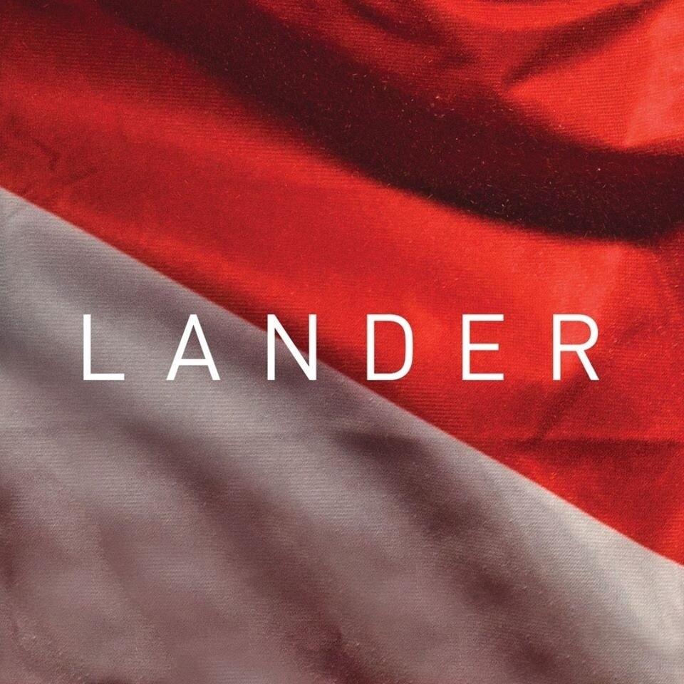 Lander Explore