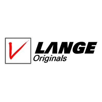 Lange Originals