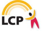 Language Centre Publications UK