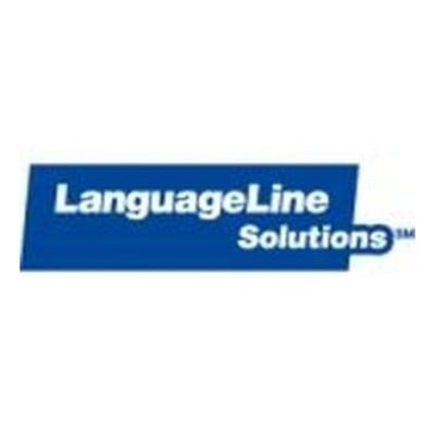 Language Line Solutions