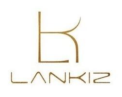Lankiz Lashes