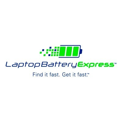 LaptopBatteryExpress
