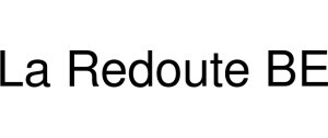 Exclusive Coupon Codes at Official Website of Laredoute Es
