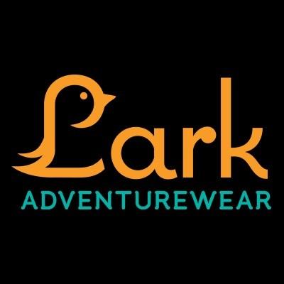 Lark Adventure Wear