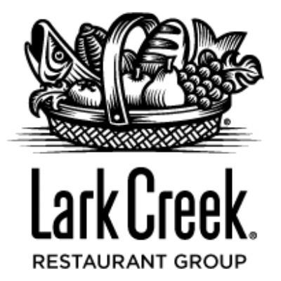 Lark Creek