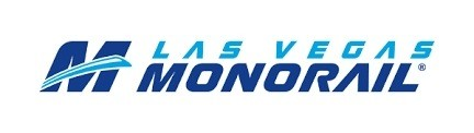Check special coupons and deals from the official website of Las Vegas Monorail
