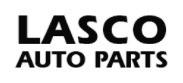 Lasco Auto Parts