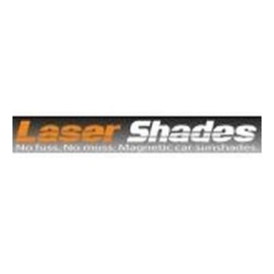Laser Shade