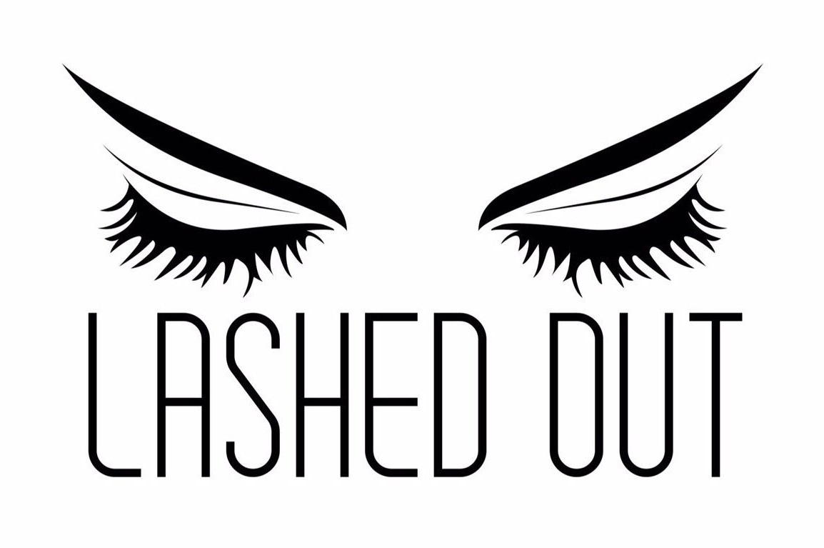 Lashed Out