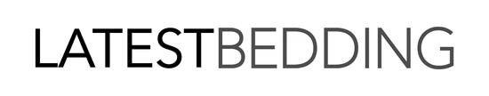 Exclusive Coupon Codes at Official Website of Latest Bedding