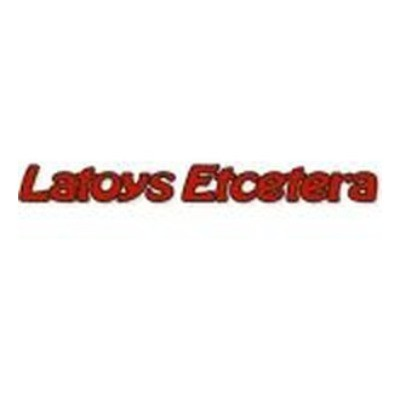 Latoys Etcetera