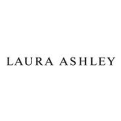 Free Standard Shipping on Orders Over $75 at Laura Ashley (Site-Wide)