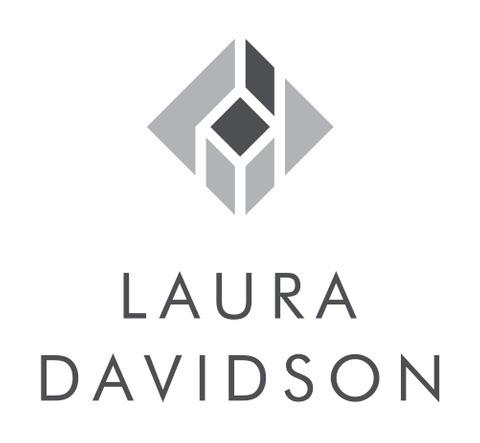 Laura Davidson Furniture
