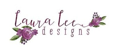 Laura Lee Designs