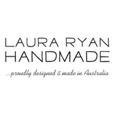 Laura Ryan Handmade
