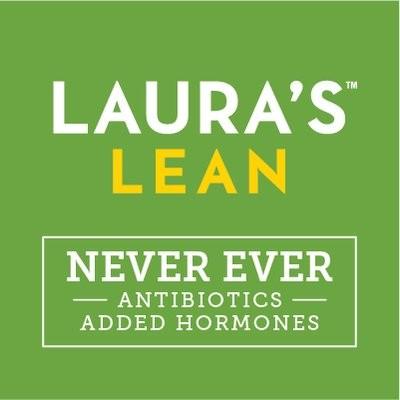 Laura's Lean Beef