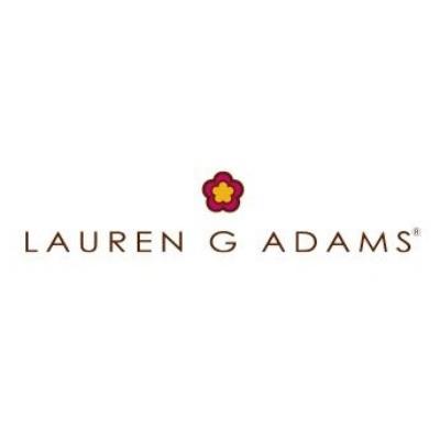 Lauren G. Adams