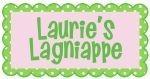 Laurie's Lagniappe