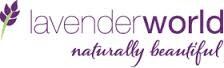 Exclusive Coupon Codes at Official Website of Lavender World