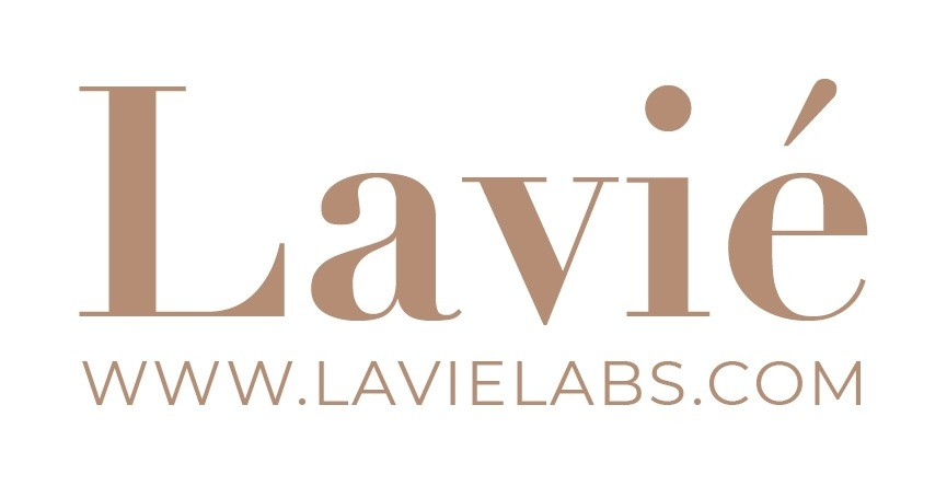Exclusive Coupon Codes at Official Website of Lavie Labs