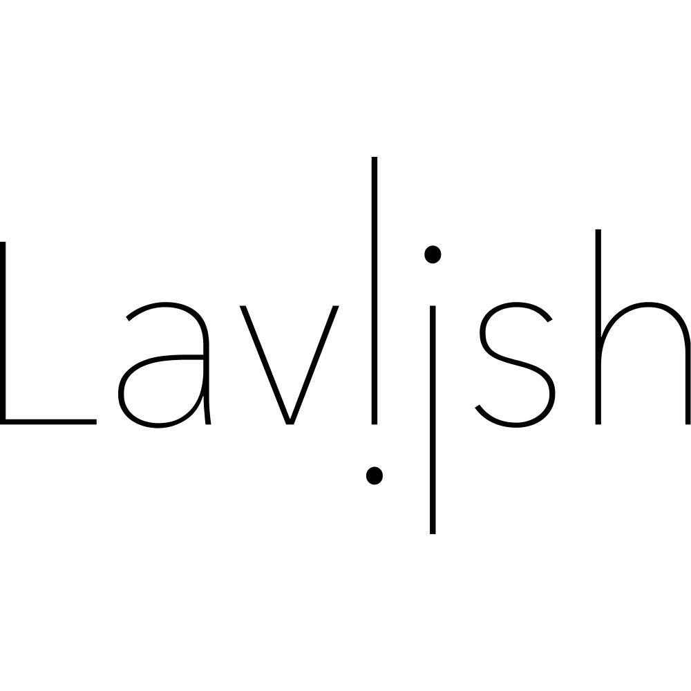Laviish