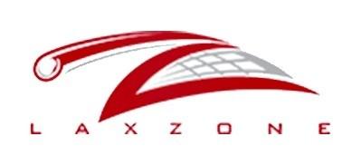 Lax Zone