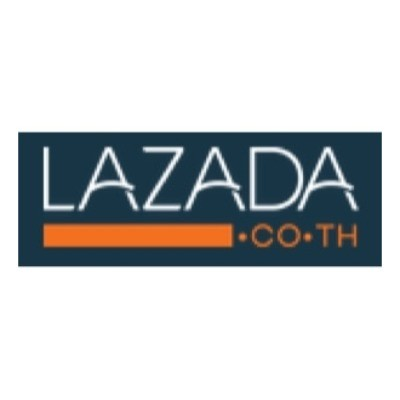 Exclusive Coupon Codes at Official Website of Lazada Thailand