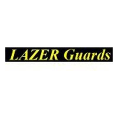 Lazerguard
