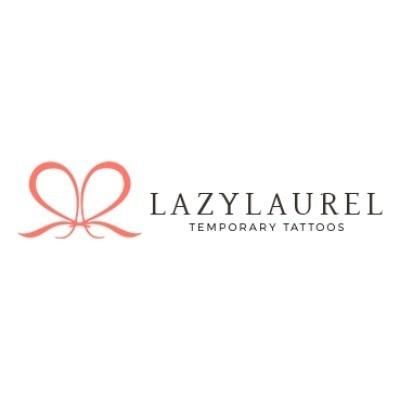 Lazy Laurel