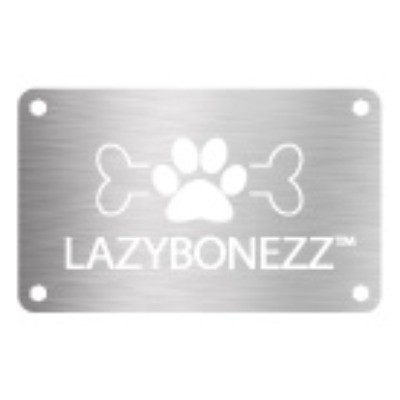 Exclusive Coupon Codes and Deals from the Official Website of LazyBonezz