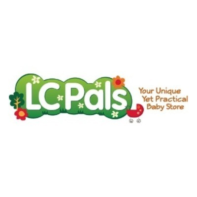 LC-Pals