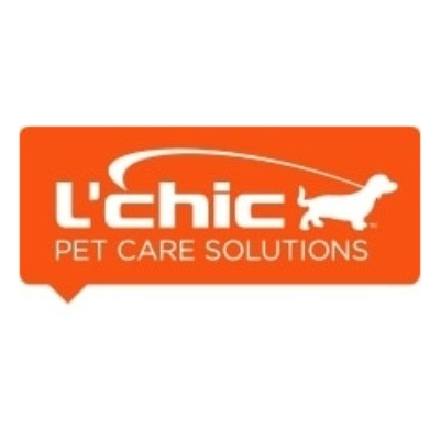 L'chic Pet Care Solutions
