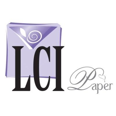 LCI Paper