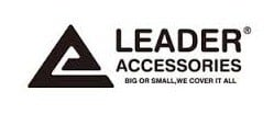 Exclusive Coupon Codes at Official Website of Leader Accessories