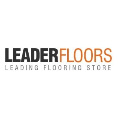 Leader Floors