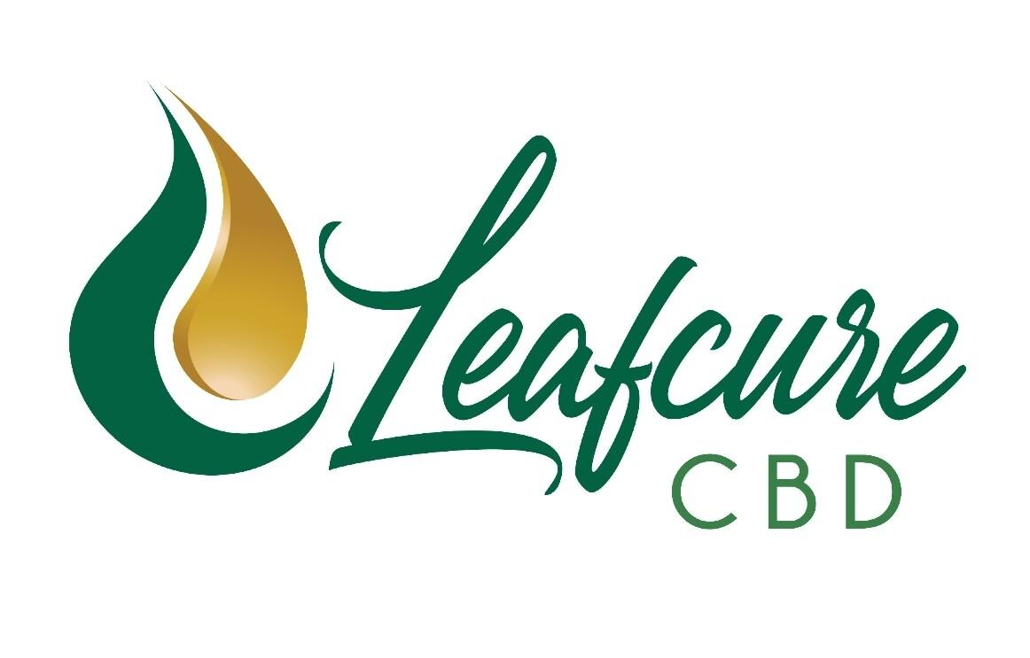 Leafcure CBD